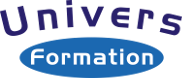 Logo Univers Formation